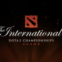 The International Dota 2 Championships 2016